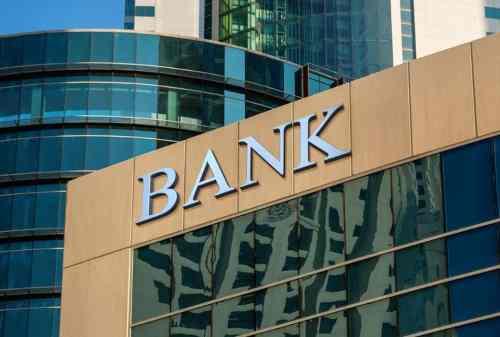 Begini Cara OJK Perketat Aturan untuk Atasi Fraud Perbankan