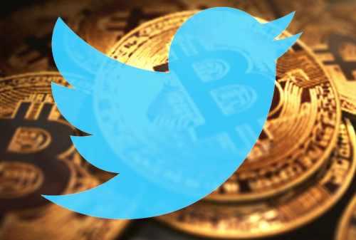 Duh, Akun Twitter Uber Hingga Obama Diretas Penipu Bitcoin 02