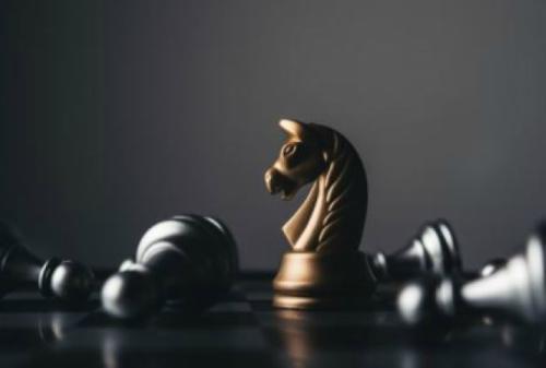 Gaya Kepemimpinan Egaliter: Pengertian, Contoh, dan Tokoh