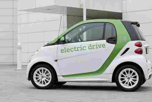 Resmi Berlaku! Sekarang Bisa Beli Motor dan Mobil DP 0%!