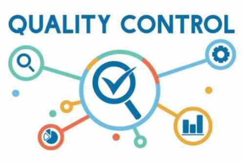 Definisi Quality Control Adalah