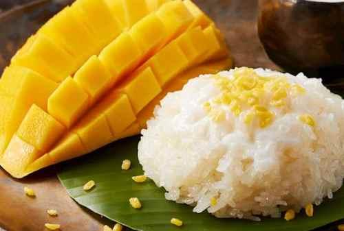 Jangan Dilewatkan! Ini Daftar Kuliner Negara Laos yang Perlu Dicoba! 01 - Finansialku