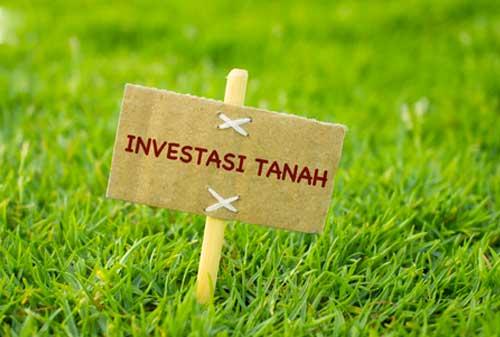 Investasi Tanah di Masa Resesi? Prospeknya Bagimana Ya?