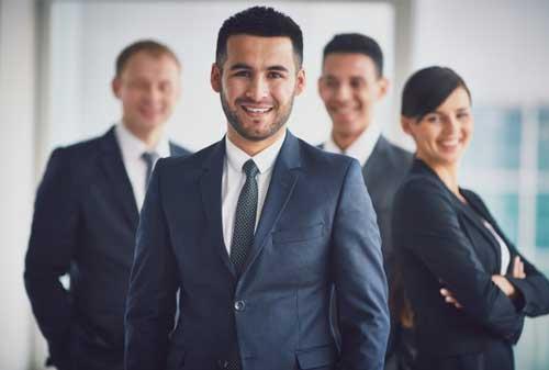 Ketahui Tipe Pemimpin Transaksional, Apakah Anda Salah Satunya?