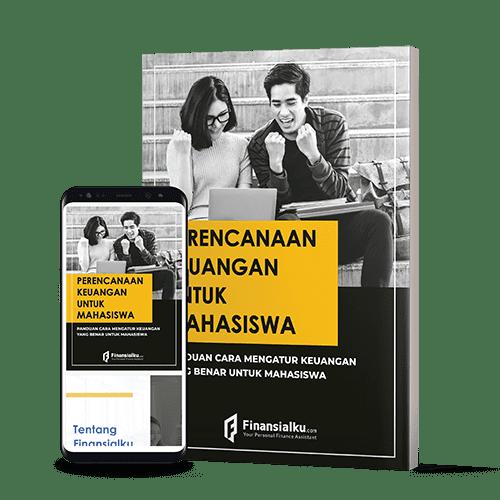 Ebook Mahasiswa