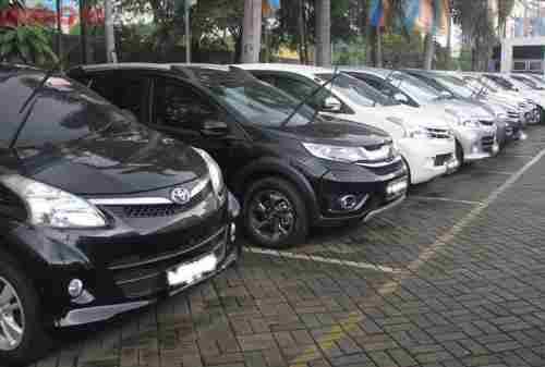 Panduan Memulai Bisnis Rental Mobil Dengan Modal Minim