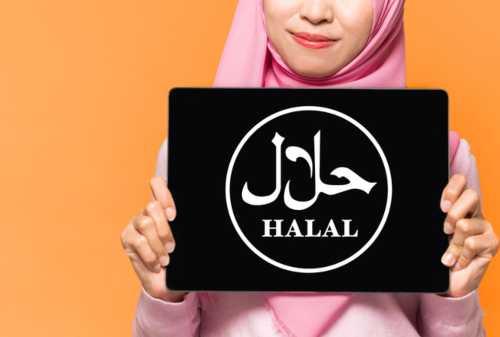Para Investor, Apakah Saham Syariah Halal? Ini Buktinya!