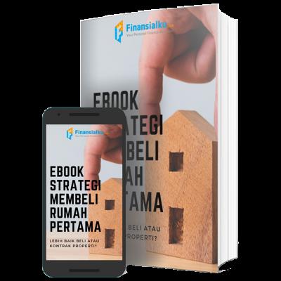 ebook rumah pertama