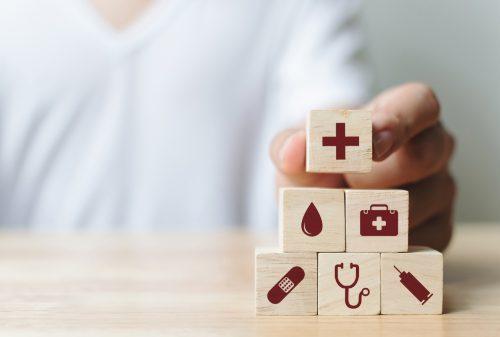 Pentingnya Asuransi Kesehatan Dalam Resolusi Keuangan 2020 (2)
