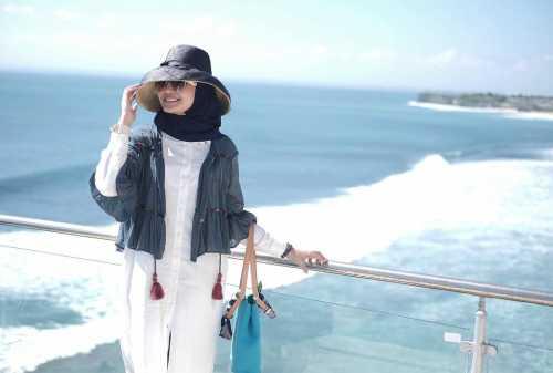 6 Penginapan di Wakatobi Ini Bakal Bikin Travelling Kamu Makin Kece