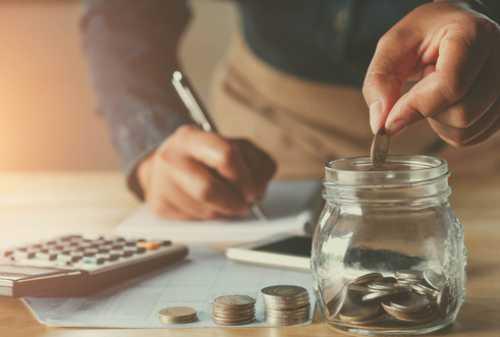 Hobi Masak Begini Cara Atur Keuanganmu Biar Hobi Gak Ganggu Hidup 03 - Finansialku
