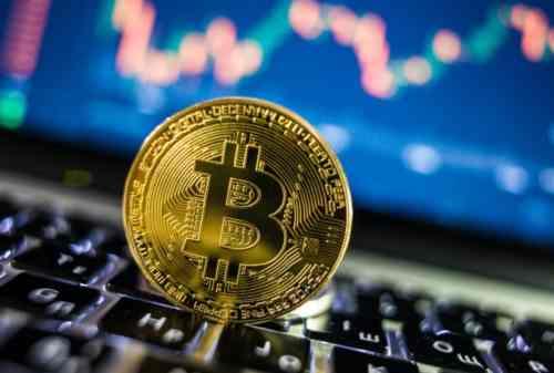 Investor Bitcoin, Pahami Dulu Kesalahan Dalam Investasi Bitcoin!