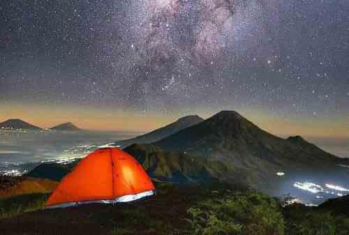 Selain Dieng, Ada 5+ Wisata Wonosobo yang Wajib Dikunjungi Hikers