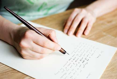 Gini Alur dan Cara Buat Surat Keterangan Belum Menikah! Gampang!