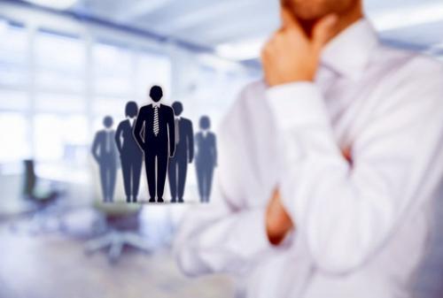 Pentingnya Suksesi Kepemimpinan Sebagai Pemimpin Berpengaruh 01