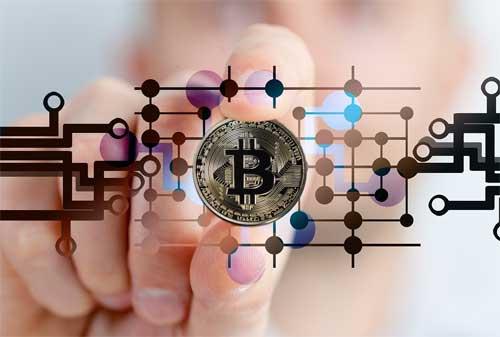 7 Hal yang Perlu Kamu Ketahui Sebelum Beli Bitcoin