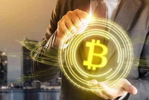 Pahami Perbedaan Investasi vs Trading Pada Bitcoin!