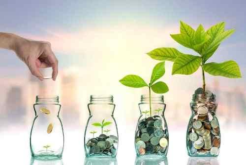 Pilihan Terbaik Investasi Untuk Dana Darurat Di Era New Normal
