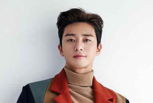 Ada Biasmu Gak Nih di Deretan Aktor Korea Paling Ganteng Ini?