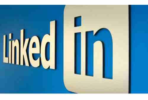 5 Tips Mengembangkan Relasi Di Platform LinkedIn