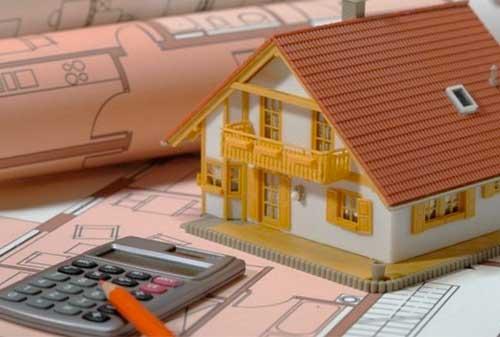 Tips dan Biaya Renovasi Rumah Jadi Kost-kostan yang Menguntungkan