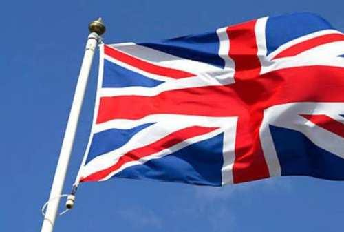 Haduh, Sekarang Giliran Inggris yang Resesi Sampai 20,4 Persen! 01