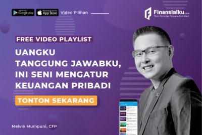 Video Finansialku 3