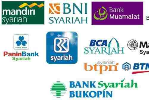Diminati Masyarakat, Bagaimana Prospek Bank Syariah Ke Depannya?