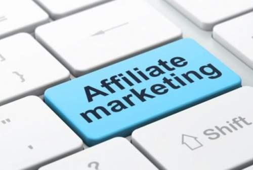 Cara Mudah Buat Program Affiliate Marketing yang Berhasil
