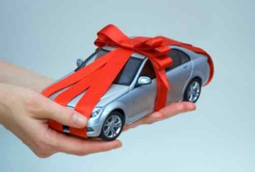 Pahami Perhitungan Pajak Penghasilan Atas Hadiah Undian
