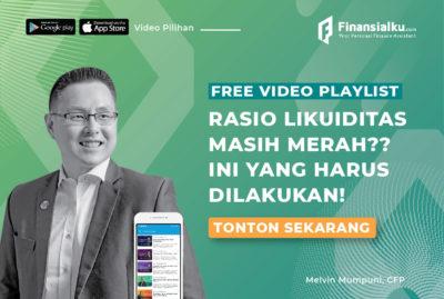 Video Finansialku 2