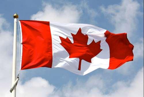 Urutan Selanjutnya, Kanada yang Resesi. Habis Kanada Siapa?