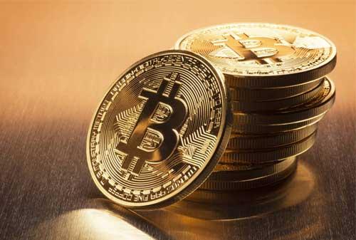Prediksi! Bitcoin Bisa Tembus Rp 222 Juta di Akhir Tahun 2020