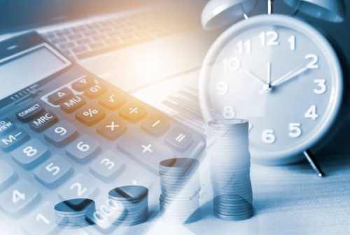 Apakah Deposito Bisa Dijadikan Jaminan Kredit? Di Sini Jawabannya