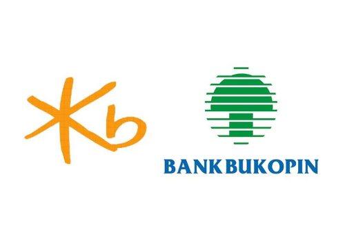 Bank Asal Korsel Jadi Pemegang Saham Terbesar Bank Bukopin