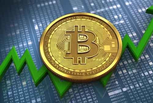 Bitcoin – Mata Uang atau Komoditas Cek Jawabannya Di Sini! 03 Bitcoin 2 - Finansialku