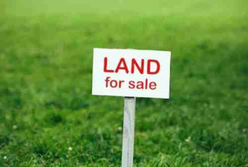 Punya Gaji UMR Beli Tanah Bisa Kok, Ini Caranya! 02 - Finansialku