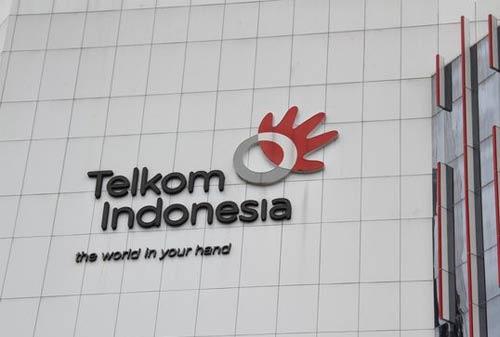 Cek Tagihan Telkom 02 - Finansialku