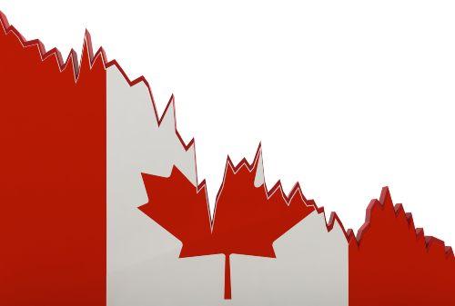 Urutan Selanjutnya, Kanada yang Resesi. Habis Kanada Siapa? 2