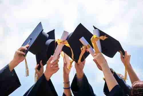 Pinjaman Dana Pendidikan Untuk Mahasiswa Kuliah S2 04 - Finansialku