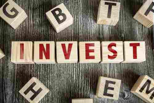 Kira-kira Kamu Tipe Investor Seperti Apa? Cek Yuk!