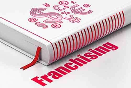 Seberapa Besar Peluang Bisnis Franchise di Tahun 2020?