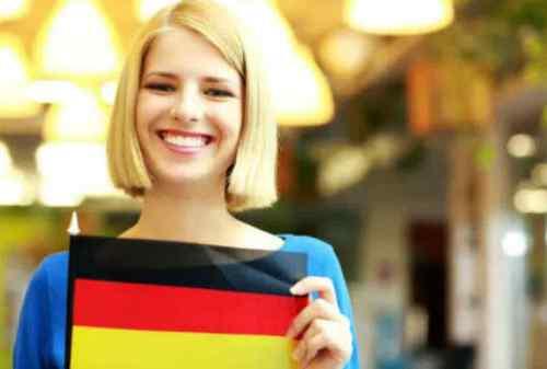 Yuk, Belajar 5 Hal Penting dari Kebiasaan Orang Jerman!