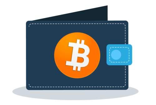 Udah Tahu Belum? Ini Daftar Bitcoin Wallet 2020 Terbaik!