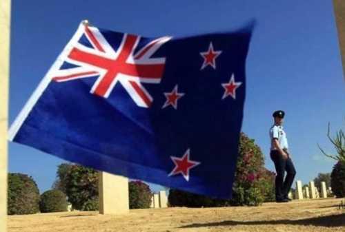 Selandia Baru Resesi, Apa Pengaruhnya Untuk Indonesia?