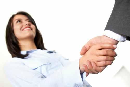5+ Pertimbangan Menerima Tawaran Kerja yang Harus Dipahami