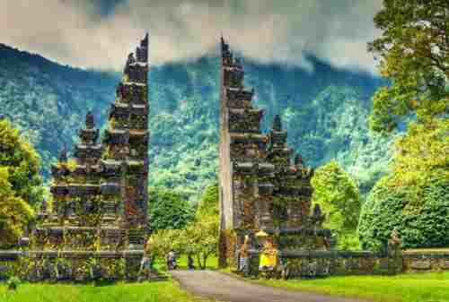 Simpel! Ini Cara Hitung Dana Liburan ke Bali di Aplikasi Finansialku