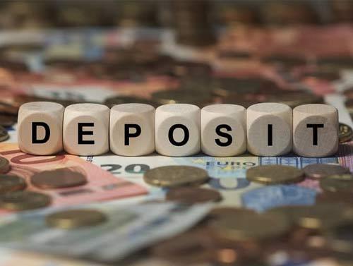 Apakah Bisa Membuka Deposito Tanpa NPWP? Yuk Simak!