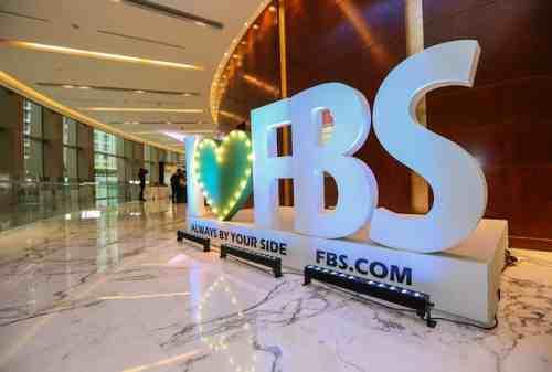 Yuk Simak, Panduan Simpel Buka Akun FBS Demo Indonesia