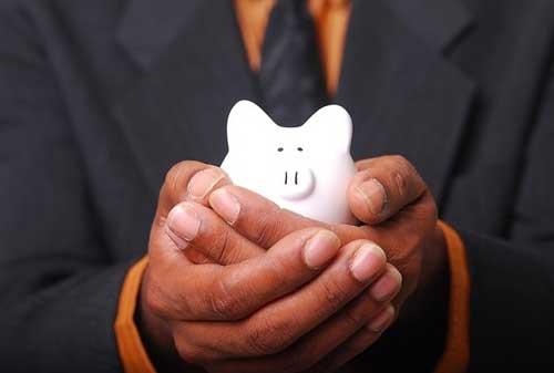 Para Freelance, WAJIB PAHAM Bagaimana Cara Mengatur Keuangan Tahun Ini 03 Keuangan Freelancer 3 - Finansialku